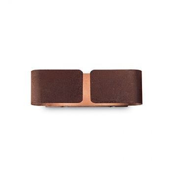 CLIP SP2 MINI CORTEN